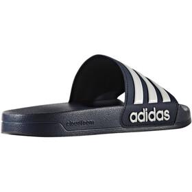 adidas Adilette Shower Slides Heren, blauw